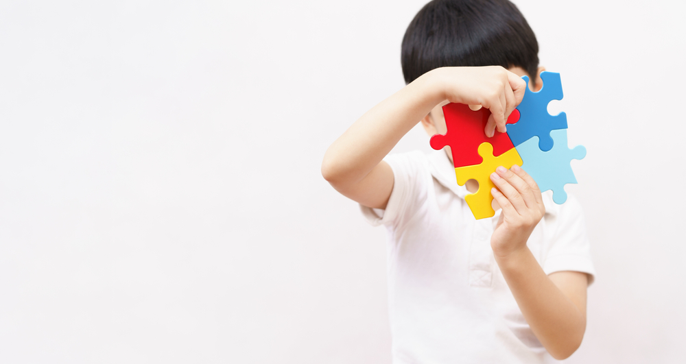 A Contemporary and Flexible Approach to Working with Kids with ASD